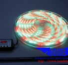 Music/voice controller 20M SMD5050  1200smd  24VLED strip light