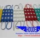 LED Module 5630/5050/2835/5054