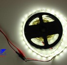 LED软灯带 5V 金线铜支架 20LM