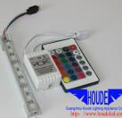 定制 LED 硬灯条13-99公分