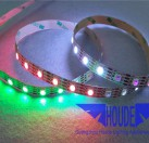 Addressable 5050 RGB 30/60 leds/m ws2813 led strip