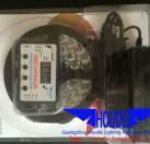 5050音乐灯带12V 60灯套装出厂价优惠