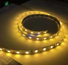 批发LED软灯带5054 高亮灯条单颗0.3瓦