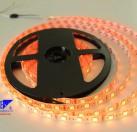LED  5050柔性灯带12VRGB 单色