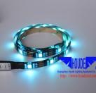 LED灯带5V 5050连接器USB接口