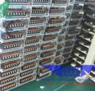 LED灯带专用铁壳开关电源12V