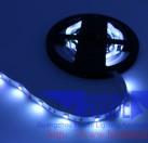 金线铜支架LED-5050 3528 RGB30灯裸板防水