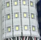 12低压5630注塑透镜模组