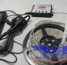 音乐控制器LED-5050RGB双面板