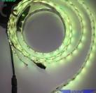LED5050RGB套装60灯12V防水