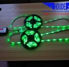 LED3528RGB 常规12V滴胶防水30灯